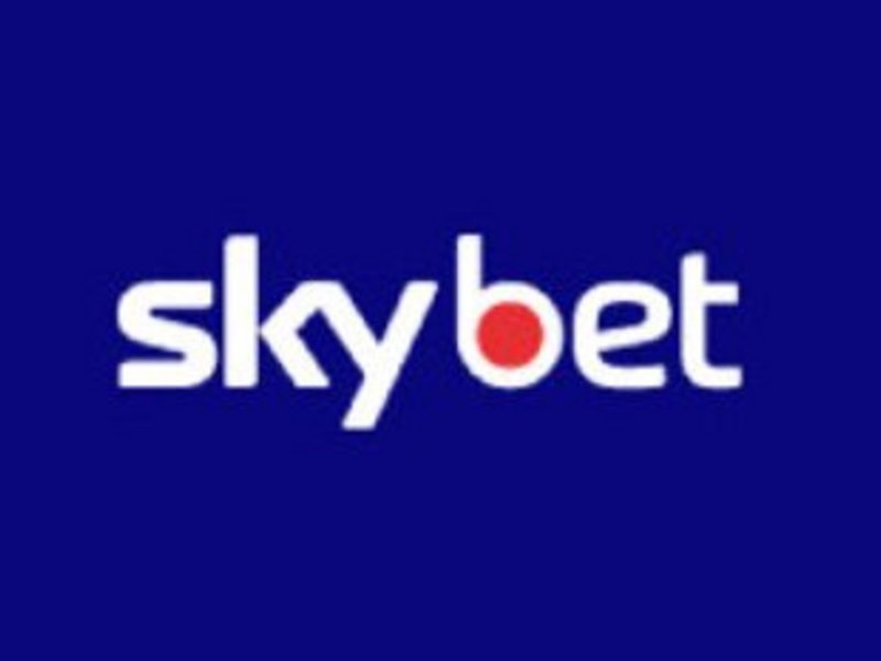 Sky Bet launches live streaming service with Racing UK
