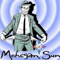 Mohegan Sun drops 300 employees, replaces CEO; Indian tribe earns north of billions in the past 3 years
