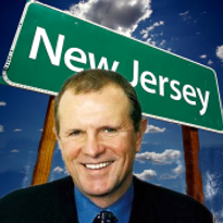 FTP Red Pro resigns; Lesniak to reintroduce New Jersey intrastate online poker bill