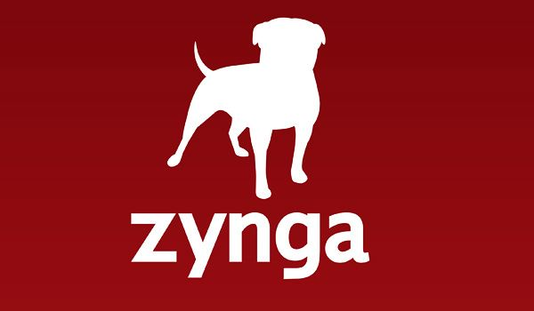 Zynga sued for patent infringements