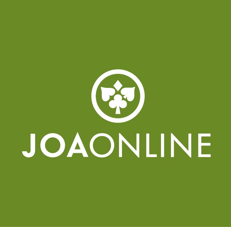 ARJEL approves JOA, On-Mobi launches poker planner app