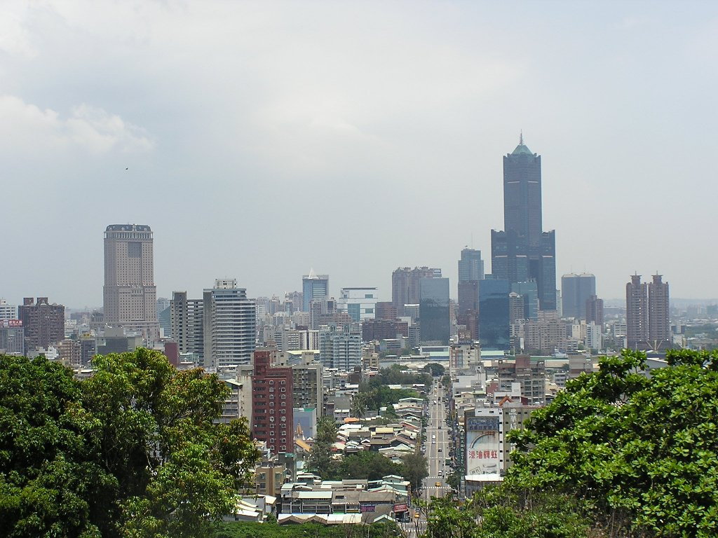 Taiwanese opposition blind to gambling industry benefits
