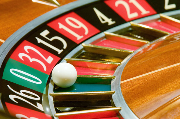 Asian casinos gear up for Diwali with India expecting a new casino and Macau struggling with the numbers