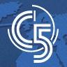 CalvinAyre.com signs media associate agreement with C5