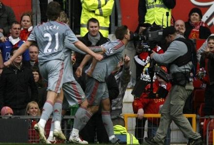 Premier League gaze fixed on Asia