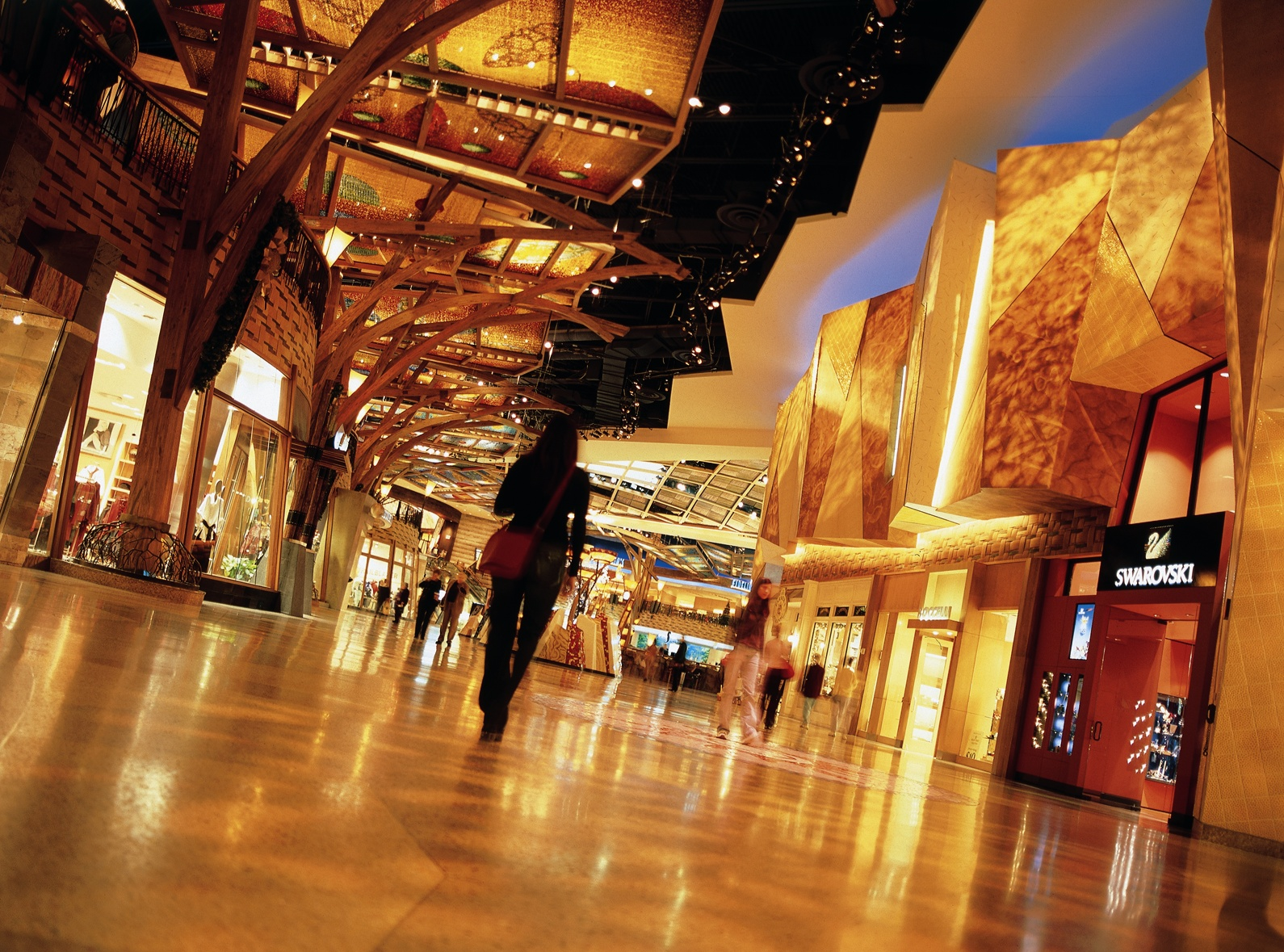 Mohegan Sun files Massachusetts casino application, rounds out field of four competing for Western Mass. license