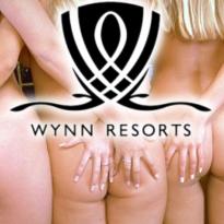 "Thanks to Macau, Wynn Resorts ""bottom line keeps climbing"""