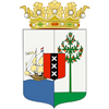 Curacao emblem