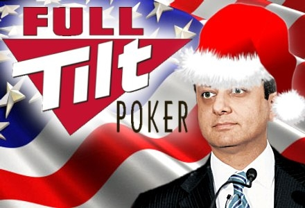 Groupe Bernard Tapie, DoJ reportedly strike deal on Full Tilt Poker acquisition