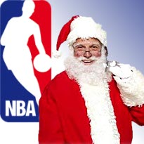 NBA owners, players reach tentative 10-year deal; season to start Christmas Day