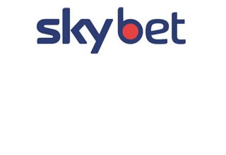 "Sky Bet's ""worst day in sports betting history"" pays out thousands to punters"