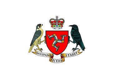 Isle of Man second casino licence is object of desire; Reports reveal casino success forecasts