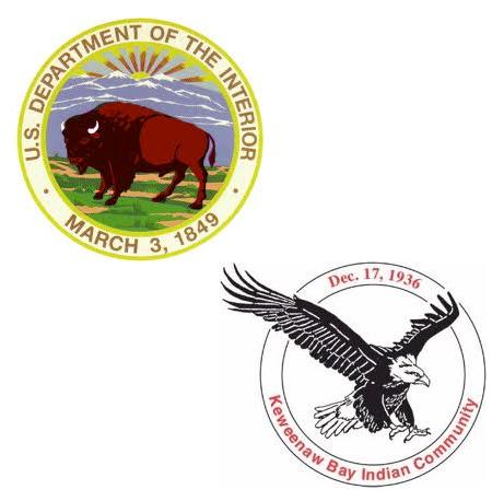 US Interior Department allow Indian tribe casino move; Larger Downs casino at New Mexico state fairgrounds is approved