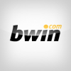 Bwin.com extends MotoGP deal; Jadestone management buyout complete; NeoGames providing for Sisal