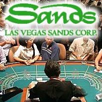 Las Vegas Sands eyes Vietnam project, flexibility on Macau table games cap