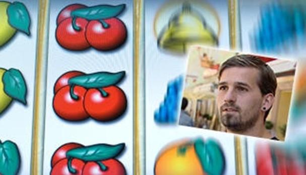 Slot software error strikes again – man says goodbye to $57million jackpot