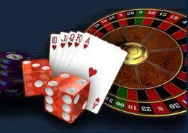 Massachusetts' gaming commission offers advice to casino bidders; Miami hotels fear casino resorts; New Delhi considers a gaming regulator