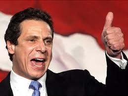 Gov. Andrew Cuomo's gambling proposal to transform NY casino industry