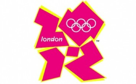 UK setting up unit to prevent fixing at summer Games