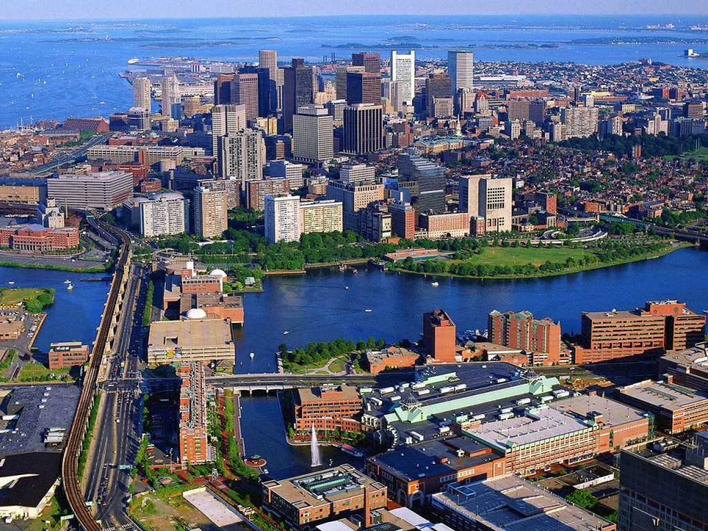 Massachusetts showing haste; Toledo looking at tax shortfall; Bellagio suing former NHL'er