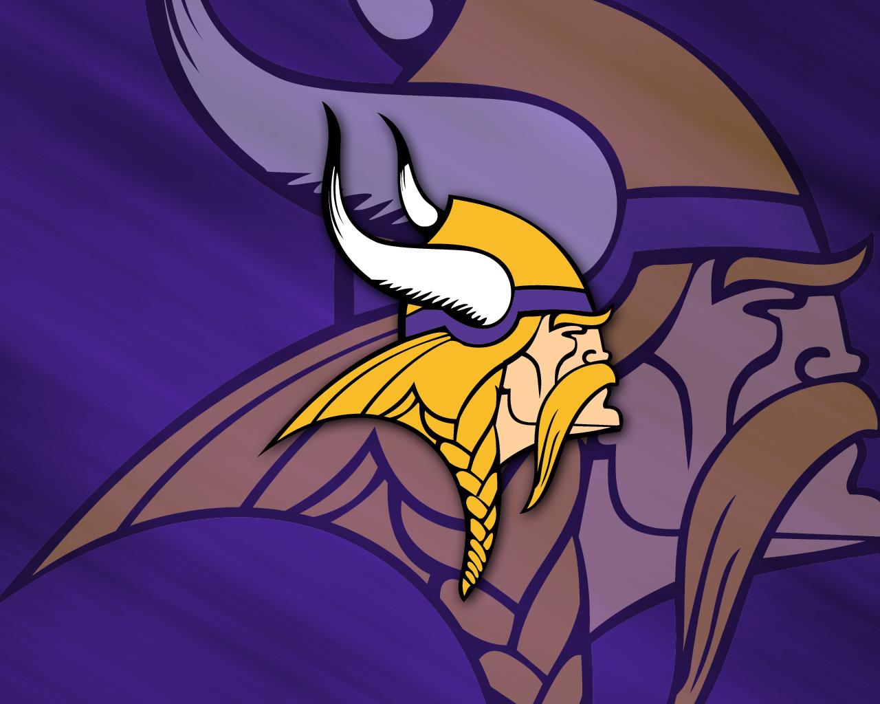Vikings receive racino funded stadium proposal; Ho-Chunk Nation casino moves forward