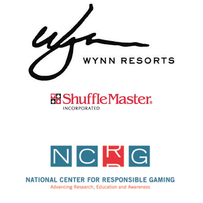 Wynn Resorts deny allegations; Shuffle Master acquires Fire Bet; NCRG has new chairman of the board