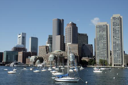 Massachusetts lobbyist spending trebles over five years