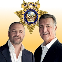 """Fertittas want Nevada poker license; tribes don't want Nevada """"driving the bus"""""""