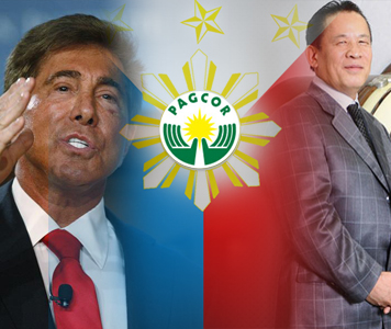 Okada remains committed to the Philippines despite cloud of uncertainty