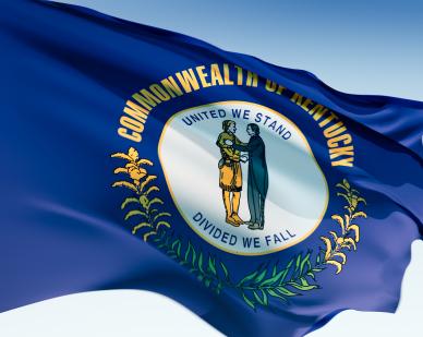 Kentucky casino bill will have to wait