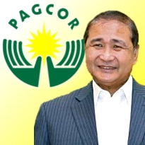 """Pagcor chief sets lofty revenue goal for 2013, acknowledges """"setback"""" if Universal found guilty"""