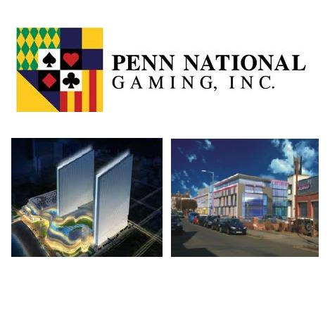 Iowa's Sioux City next for casino; Scarborough licence acquired; Atlantic City's Revel resort work policy controversy