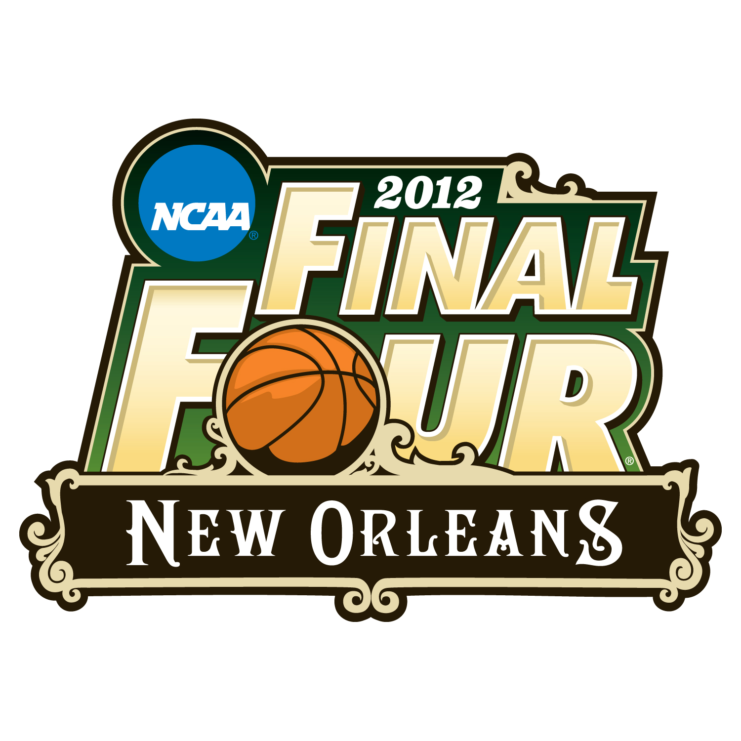 March Madness hits fever pitch with the Final Four