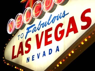 Nevada suffers worst month yet