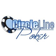 Circle Line Poker Partners with Global Gaming Events in Three Event Series
