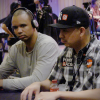 APT Manila Millions and High Rollers Event Highlights