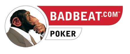 Badbeat.com Presents Next Genting Poker Series Freeroll Thursday