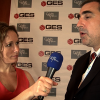 Mr. Carlos Silva Alliende talks about Gaming in Chile