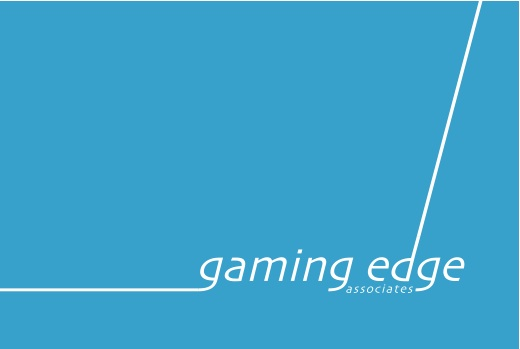 Gaming Edge Associates appoint two; Zynga poach sales VP; Tatts CEO search underway