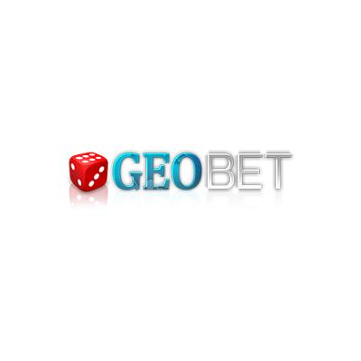GEObet to Launch New Online Casino Brand for Saskatchewan First Nation