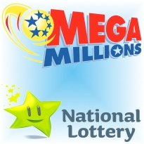 Ireland's lottery tender; Mega Millions chicanery; laggard states benefit neighbors