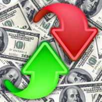 Nevada revenues up again; Atlantic City down; New York racinos up in 2011