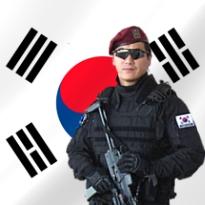 Korean casino cheats' failed blackmail attempt exposed unrelated casino cheats