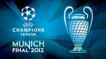 Chelsea and Bayern Munich upset Spanish rivals; book Champions League finals date