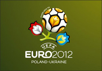 BetVictor customer lays 25,000 Euros on Sweden to win Euro 2012