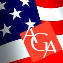 AGA's State of the States 2012 report examines US commercial casino biz