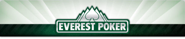 Everest Poker starts the 'Race to Vegas'