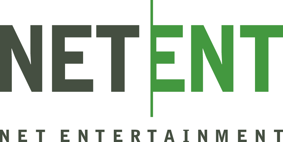 Net Entertainment partners with Boylesports