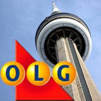 Ontario 'gaming zone' map pits Toronto v. Mississauga over single casino