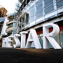 Mixed verdict in Star Casino inquiry; Crown's Packer slams Echo Ent. board